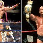 WWE News: Les 30 plus grands lutteurs professionnels de tous les temps ont été classés