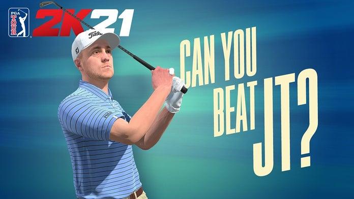 PGA-Tour-2K21-Gameplay-Justin-Thomas