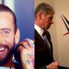 WWE Rumor Roundup - Grande annonce de CM Punk, AJ Styles refuse le match contre Superstar en raison de problèmes de la vie réelle, de l'avenir d'Otis et plus