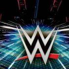 Fichiers WWE pour les nouvelles marques, ThunderDome pour Raw a atteint sa capacité maximale