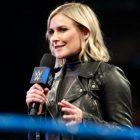 Mise à jour sur le départ d'un journaliste vétéran à la WWE