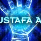 Récapitulatif du Main Event de la WWE: Mustafa Ali et Akira Tozawa en action, Humberto Carrillo Vs.  Riddick Moss