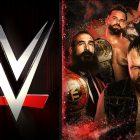 [Theory] Pourquoi la WWE est-elle vraiment heureuse de voir d'anciennes stars se diriger vers AEW?
