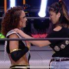 Hikaru Shida et Thunder Rosa feront équipe pour AEW Dynamite de la semaine prochaine