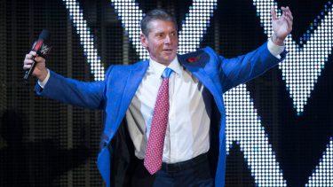 """""""Tout ce que Vince McMahon a sorti est de la connerie"""""""