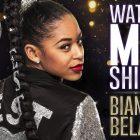 Récapitulatif du Main Event de la WWE: Mustafa Ali et Humberto Carrillo en action, Bianca Belair Vs.  Billie Kay
