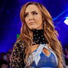 Résumé des rumeurs de la WWE: Changements de titre de Clash of Champions, Épidémie de COVID-19 au Performance Center, Peyton Royce Push