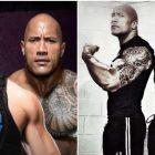 WWE News: Comment Roman Reigns vs The Rock devrait être réservé avant l'événement principal de WrestleMania
