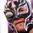 Le temps de récupération des blessures de Rey Mysterio, l'avenir de Wade Barrett à la WWE