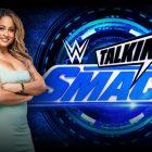 9/5 Récapitulatif de la WWE parlant de Smack: Cesaro, Nakamura, Alexa Bliss, Jey Uso sur la famille contre la famille au `` Clash Of Champions ''