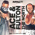 29 septembre 2020 - Actualités IMPACT Wrestling, résultats, événements, photos et vidéos