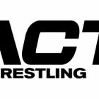 AXS TV & IMPACT Wrestling présentent la toute première semaine IMPACT - Actualités, résultats, événements, photos et vidéos IMPACT Wrestling