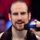Aiden English commente la sortie de la WWE, pas d'animosité envers Big Cass