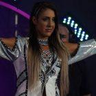Britt Baker vs Big Swole confirmé pour AEW All Out Buy In, carte mise à jour