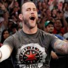 CM Punk se lance dans l'avenir de la WWE en nommant les Superstars qu'il a mises