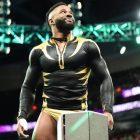 Cedric Alexander commente que la WWE n'a pas toujours de plans pour les poids de croisière