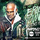 IMPACT!  sur AXS TV Preview - 8 septembre 2020 - IMPACT Wrestling News, Results, Events, Photos & Videos
