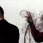 Finn Balor dit que le personnage du démon est devenu une béquille pour lui à la WWE