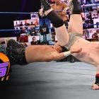 Gerald Brisco dévoilera les nouvelles la semaine prochaine, un possible match contre le choc des champions de la WWE, Brothers On 205 Live