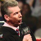 """Jerry McDevitt allègue que le récent procès de la CTE a été """"plagié"""" dans la NFL et révèle le montant dû à la WWE"""