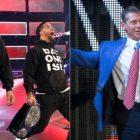Jey Uso se souvient que Vince McMahon était à l'origine contre les Usos en tournant le talon en 2016