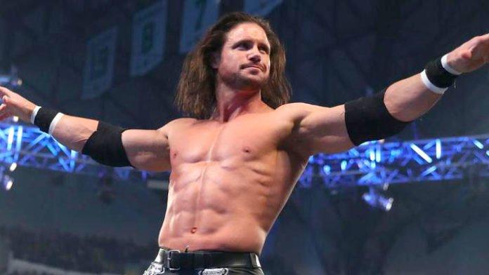 John Morrison explique pourquoi il a quitté la WWE en 2011