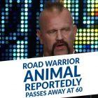 """Justin Barrasso à propos des épidémies de WWE et AEW COVID: """"Il est tenu de se produire quand il n'y a pas de bulle"""""""