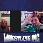 Kurt Angle détaille les rôles que la WWE lui a confiés avant de décider de ne pas signer à nouveau