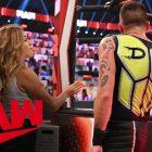 La WWE dépose deux nouvelles marques, Braun Strowman envoie un message à Roman Reigns