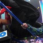 La WWE dépose la marque de commerce associée à Bella Twins, The Undertaker Talks Falls Guys, SmackDown Top 10 (Vidéo)