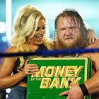 La `` fin de partie '' potentielle de la WWE pour Otis et la mallette Money in the Bank révélée?