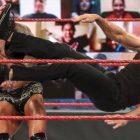 Le procès pour commotion cérébrale des anciens lutteurs contre la WWE est rejeté