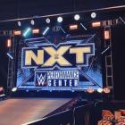 L'épidémie de COVID-19 dans NXT oblige la WWE à changer ses plans créatifs