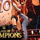 Les meilleures stars ouvriront la WWE RAW de ce soir, un nouveau match et un segment avec la légende de la WWE annoncés