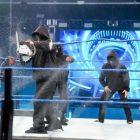 Les plans de la WWE pour Retribution se concrétisent, un nouveau scénario est attendu pour l'écurie à capuchon