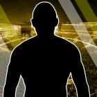 Match d'ouverture révélé pour la WWE NXT de ce soir, invités pour `` The Bump '' de la semaine prochaine