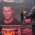 Matchs de WWE Hell in a Cell 2020, carte, pronostics, rumeurs, heure de début, date, lieu