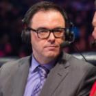 MISE À JOUR: La WWE confirme la sortie de Mauro Ranallo, départ censément amical