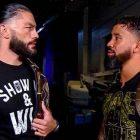 Message de Jey Uso à Roman Reigns avant le WWE Clash of Champions