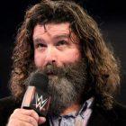 AEW News - Mick Foley loue Chris Jericho, Hikaru Shida fait l'éloge de Thunder Rosa, Plus