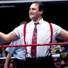 Mike Rotunda va bien avec la sortie de la WWE, heureux de passer plus de temps à la maison