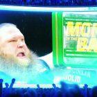 La WWE annonce le segment Roman Reigns et deux matchs pour le spectacle Go-Home de SmackDown de vendredi