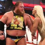 Rapport de la WWE Talking Smack de 411 09.19.20: Otis parle de l'échange de Mandy, Jeff Hardy parle des matchs en échelle, et plus encore!