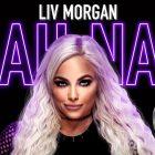 Récapitulatif du Main Event de la WWE: Liv Morgan et Bianca Belair en action, Ricochet Vs.  Mustafa Ali