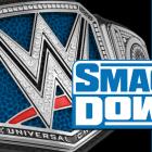 Résultats WWE Smackdown (9/11): Jey Uso et Roman Reigns contre King Corbin et Sheamus, champions en action