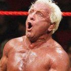 Ric Flair sur sa quasi-participation au Main Event de Summerslam 1988