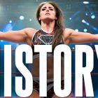 Tessa Blanchard apparaît dans le nouveau jeu vidéo WWE 2K Battlegrounds, un photographe menace l'action