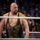 Bien que son émission ait été abandonnée par Netflix, la superstar de la WWE Big Show a toujours une valeur nette géante