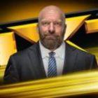 WWE News: Triple H Spotlights NXT UK Theme Song, NXT UK présentant WALTER et Ilja Dragunov, Ruthless Aggression Vol.  1 set pour la sortie de novembre