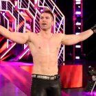 Tyler Breeze: Je pense que la lutte par équipe de la WWE est très forte et cela depuis des années